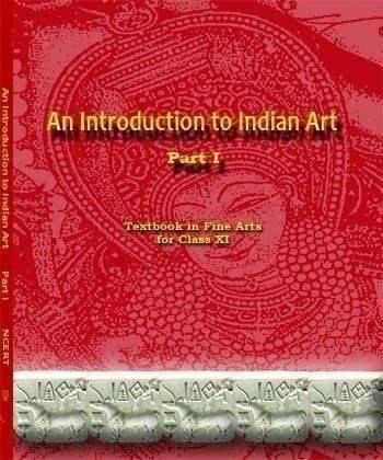 Spectrum Book On Indian Culture