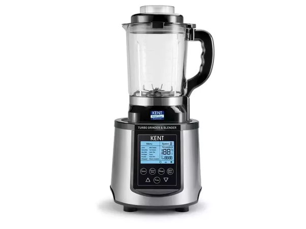 What Is The Most Reliable And Versatile Kitchen Blender Quora