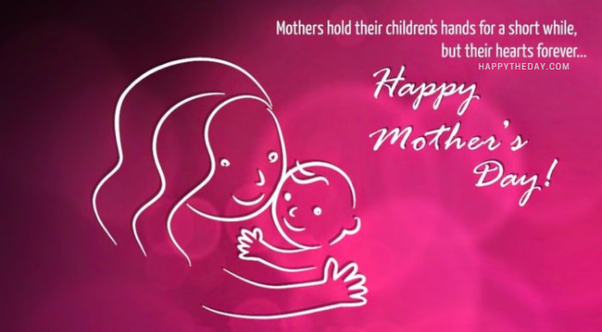 Best lines for mother day 2018 from son to mom mothers day images from son to mother in one line brief many thanks mom messages we love my friend rates happy mothers day emails from son for moms greetings m4hsunfo