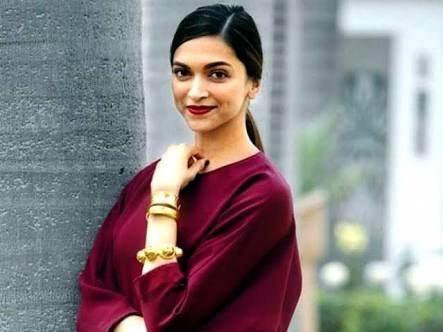 Why is Deepika Padukone so cute? - Quora