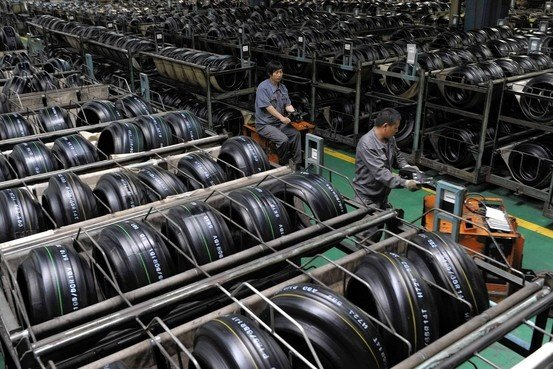 What Will Be The Tyre Prices After Gst Quora