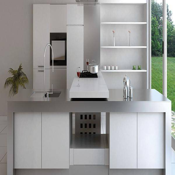 What Is The Best Modular Kitchen Company In Delhi Quora