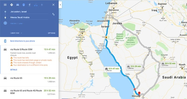 What is the distance between Mecca and Jerusalem? - Quora Direct Distance Map on map clock, map online, map of irish hills michigan, map of kerala, map of texas speed limits, map of texas with mileage, map state, map history, map language, map region, map my run, map key legend, map of all montana towns, map orientation, map longitude, map maps, map date, map design, map making, map travel,