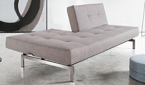 Which Sleeper Sofas Are The Most Comfortable?