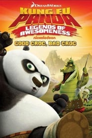 kung fu panda 1 full movie in hindi 1080p download