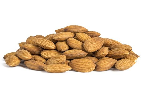 cinque alimenti facili da evitare per la perdita di peso