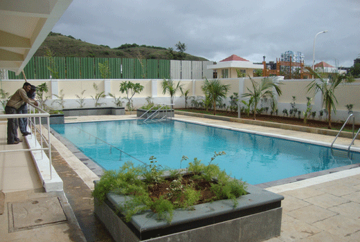How Much Does It Cost To Build A 15x5 Swimming Pool In