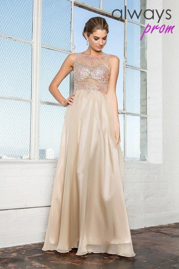882c802b6de I need a prom dress immediately. Which trusted website is best for ...