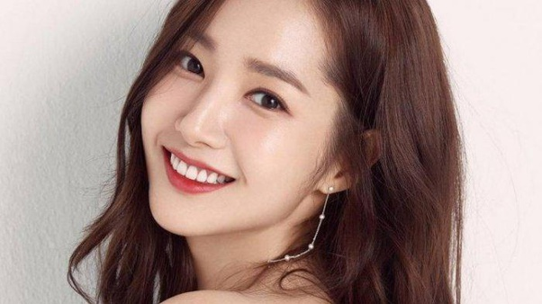 What Are The Most Beautiful Korean Actresses Quora