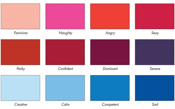 I Don T Know Which Type Of Blue You Use But Think The Confidnet Red Shade Will Be Best Match For Color Paint