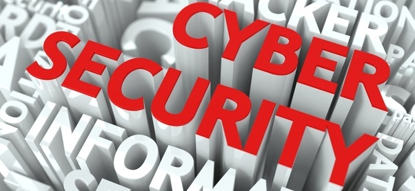 What got you started in the cyber security business? - Quora