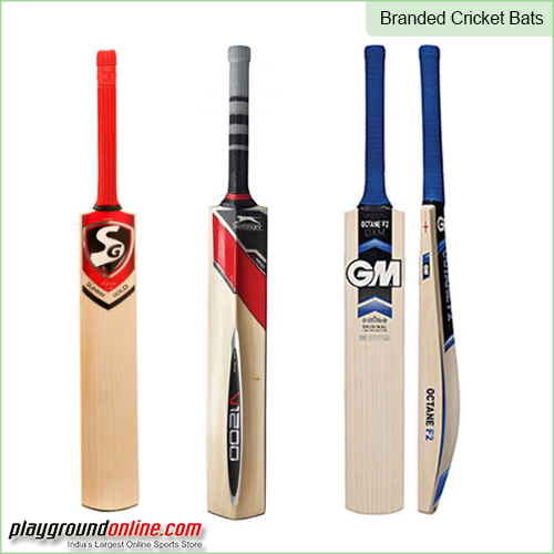 I Bat where can i buy an willow cricket bat in bangalore quora