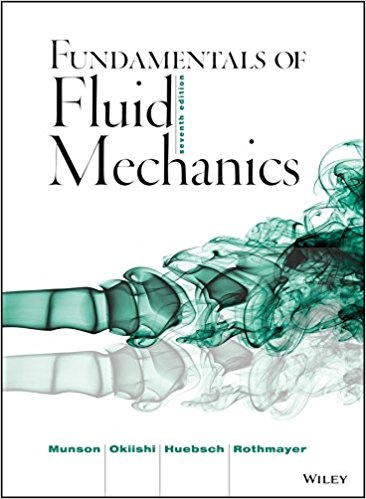 Fluid Mechanics With Engineering Applications 10th Edition Pdf