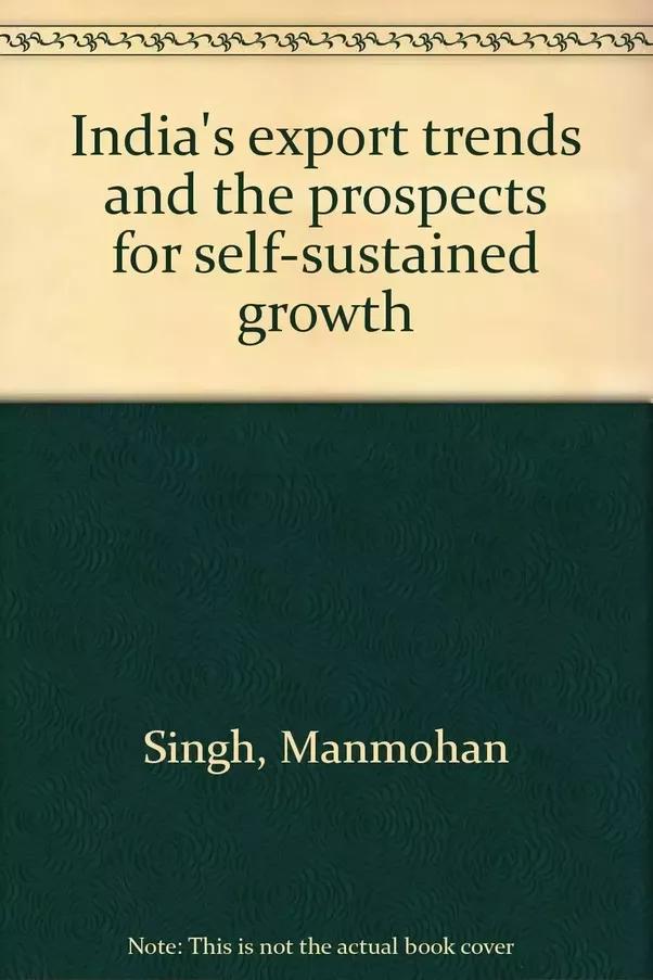 Ungewöhnlich Manmohan Singh Lebenslauf Pdf Fotos - Entry Level ...