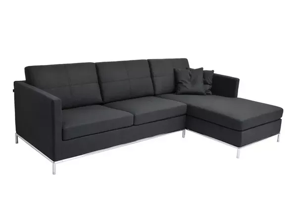 Leather Sectional Sofas For At Furniture Online Serving Canada