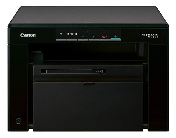 What S The Best Economical Laser Printer For Home Use In