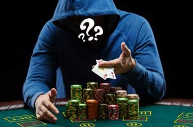 How Many People Play Online Poker Quora