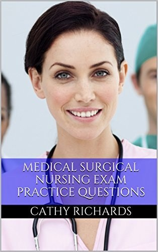 What are some tips to study medical surgical nursing? - Quora