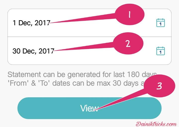 How to check Jio call history online - Quora