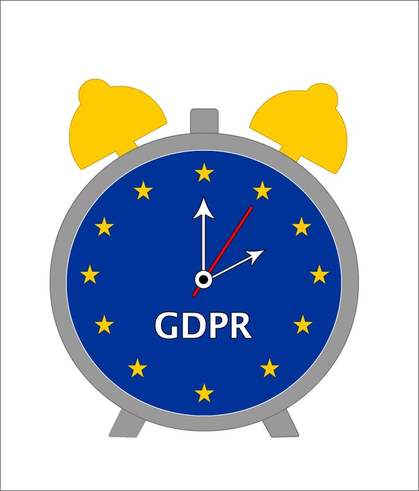 Does My Business Need To Appoint A Data Protection Officer
