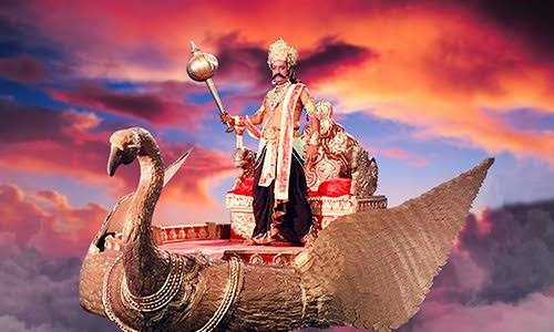 Why Is Raavan Considered Evil By Many People Quora