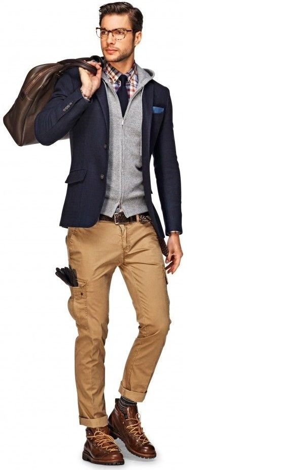 what color shirt goes well with khaki pants quora