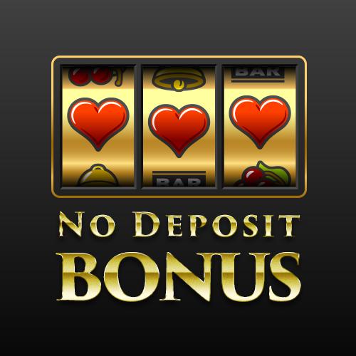 Deposit Bonus Casinos