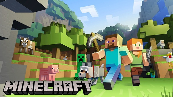 Do you need PlayStation Plus to play Minecraft with your friends on