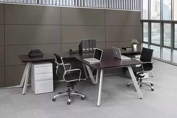 What Are Some Good Two Person Computer Desks Quora