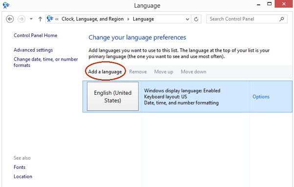 How to write in Hangul on Windows 10 - Quora