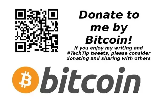 How to get a free bitcoin donation quora then publish this across all your social media it should go viral and youll get a bunch of donation ccuart Image collections