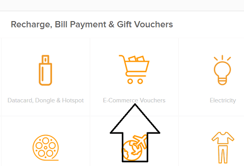 How to transfer Amazon gift card balance to another account