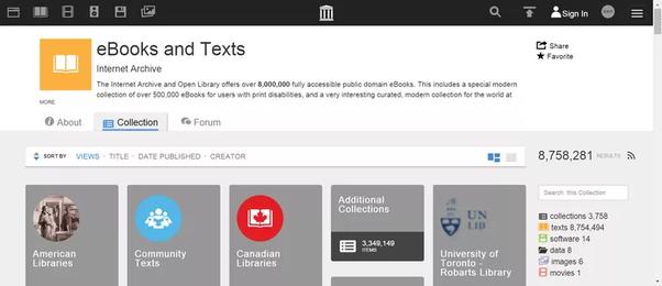 Windows Presentation Foundation Unleashed Ebook Torrent