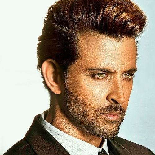 Boys Hairstyles 2019 Indian 65