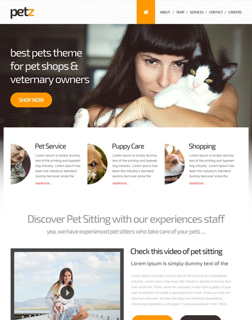 Which is the best website to download html css website templates our free ready made html website templates are instantly downloadable in html format from anywhere and anytime the html5 css3 jquery powered templates maxwellsz