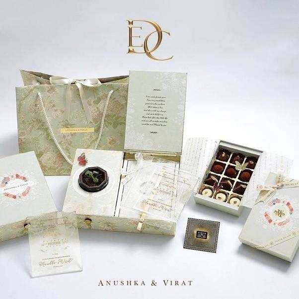 What is a unique wedding invitation design online in India Quora