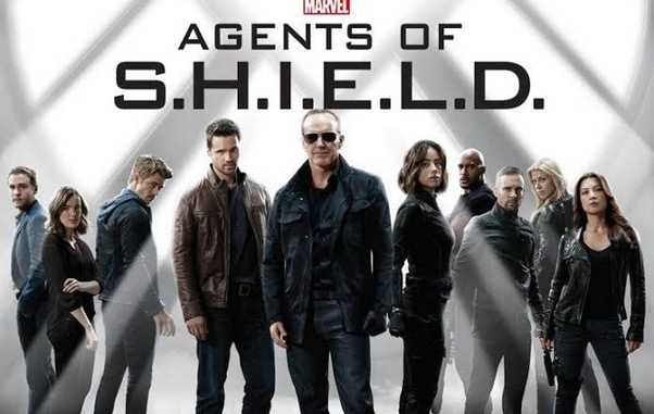 agents of shield season 3 torrent download kickass