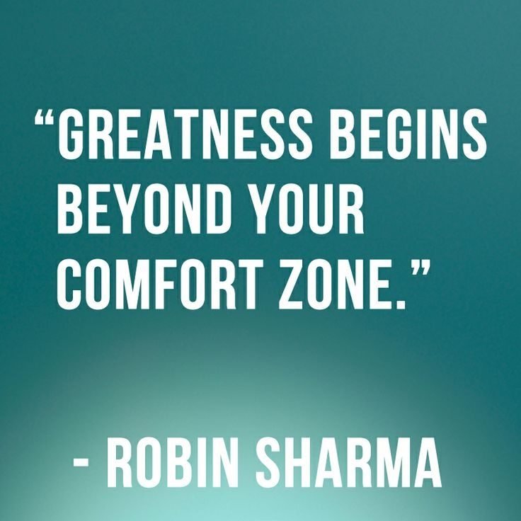 Which Are The Best Robin Sharma Quotes Quora