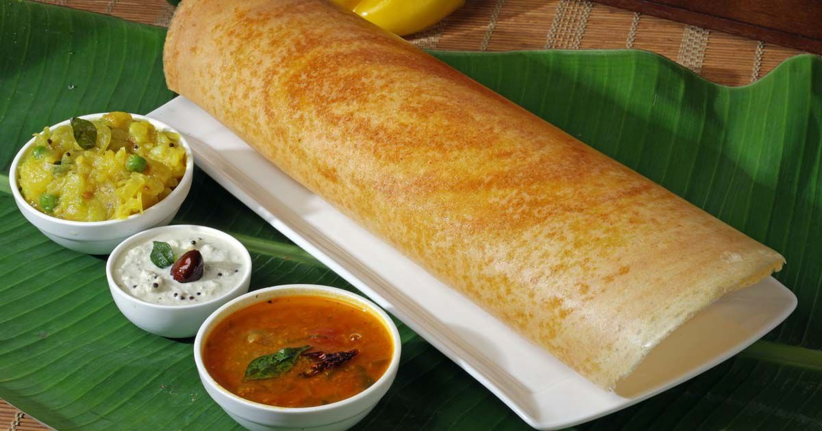What is the easiest South Indian food to prepare? - Quora