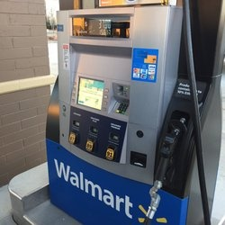 Walmart Gas Station Near Me >> Can You Use Walmart Pay At The Walmart Gas Station Quora