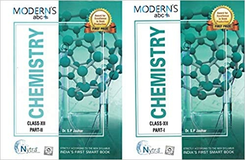 How can we download the 'Modern ABC of Chemistry' book? - Quora