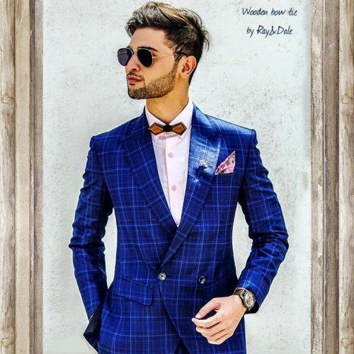 Where can I buy Wedding Suits for men in Mumbai, India? - Quora