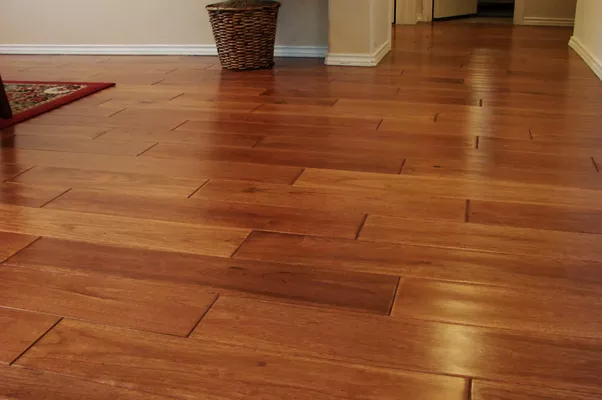 What Are The Best Ways To Lay Laminate Flooring Quora