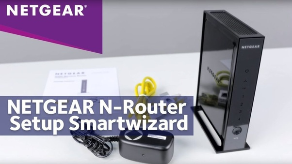 Does the Netgear R7000 Nighthawk Smart Wi-Fi Router support