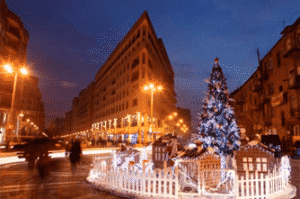 lets discover more about armenian new year christmas why to choose armenia where to go and what to do during these lovely holidays - Cheap Places To Go For Christmas
