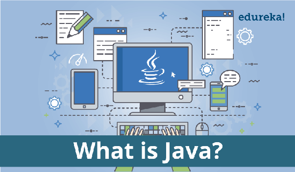 Which is the best Android app to learn Java and Android app