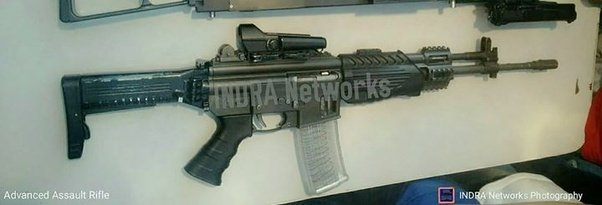 What types of weapons or vehicles has drdo made quora lmg under developement altavistaventures Images