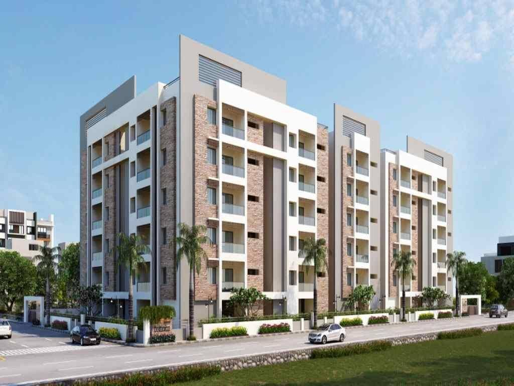 If One Dreamed Up The Ultimate Green Retreat Botanica Would Be It A Stunning And Serene Contemporary Residential Apartment That Inspires Easy Relaxation