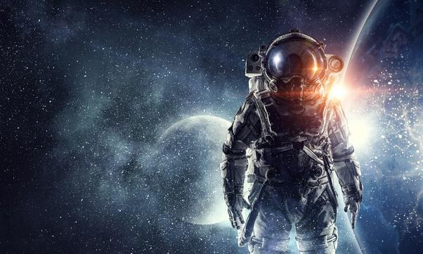 Cuáles Son Algunas De Las Diferencias Entre Astronauta Y Cosmonauta Quora