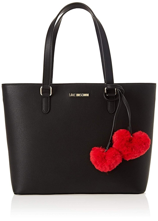 f782dacca6 What are the best wholesaler handbags  - Quora